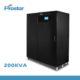 ups power supply 200kVA