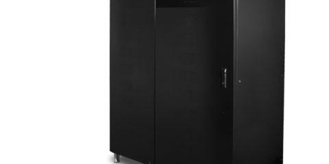 online UPS system 500kVA