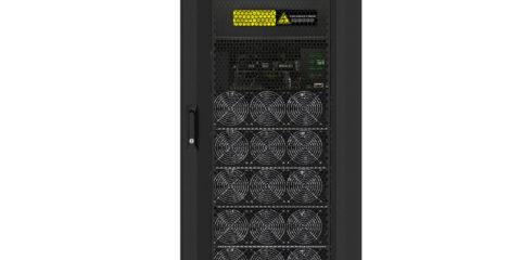 180 kVA modular ups
