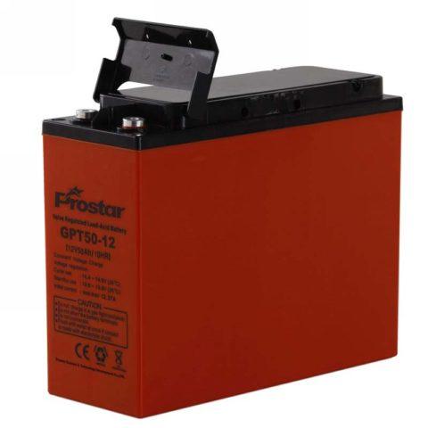 batería 12v 50ah