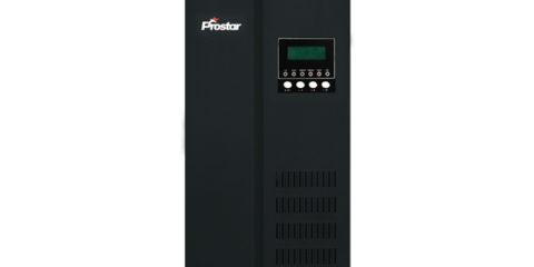 uninterruptible power supply online ups 6kva