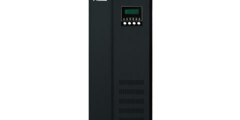 low frequeny ups 6kva