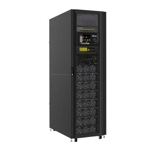 uninterruptible power supply modular ups 200kva