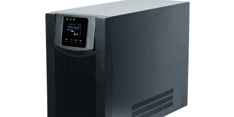 uninterruptible power supplies ups 5000va