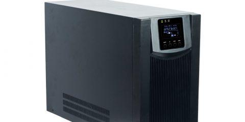 uninterruptible power supply ups 3000va