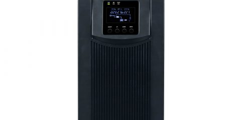 cheap uninterruptible power supply ups 6.5kva