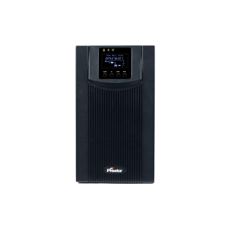 uninterruptible power supplies ups 5000va