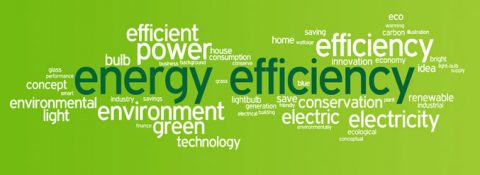 ups energy efficiency