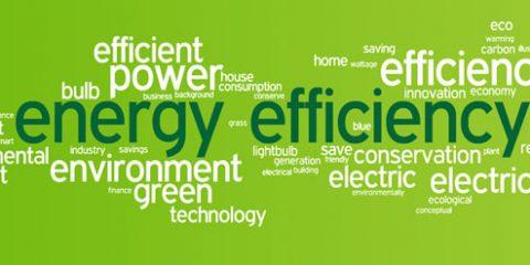 ups energy efficiency