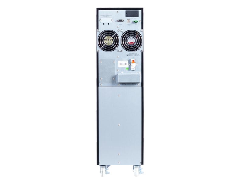 10kva ups battery backup systems