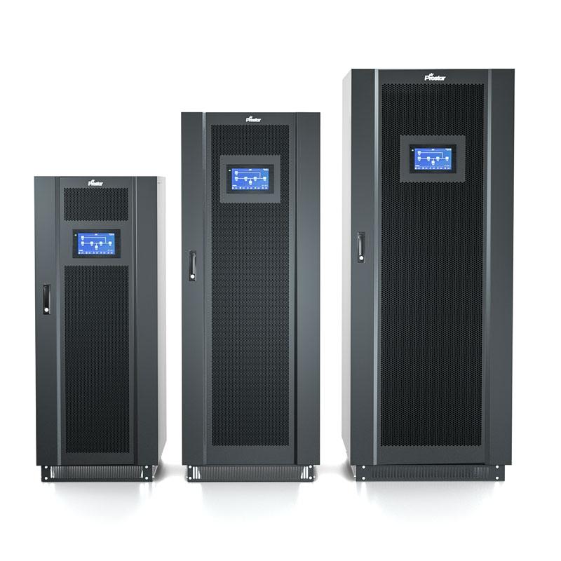 ET ups uninterruptible power supply 10kva - 120kva