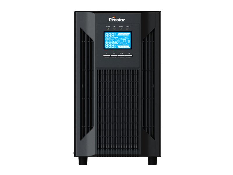computer power supply ups 10kva