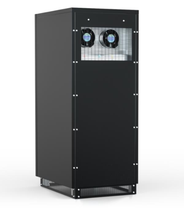 ET uninterruptible power supply UPS 10kva - 30kva real